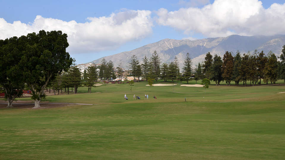 Hotel Tamisa Golf - edit_new_golf2.jpg