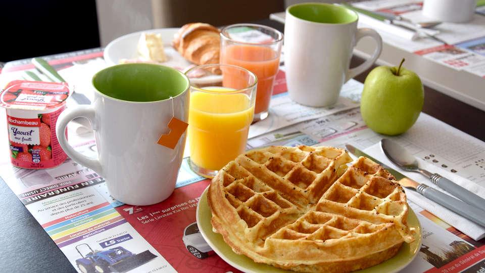 Logis des Sources - Edit_Breakfast2.jpg