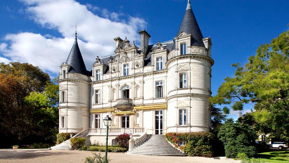 Domaine de la Tortinière - Edit_Front3.jpg