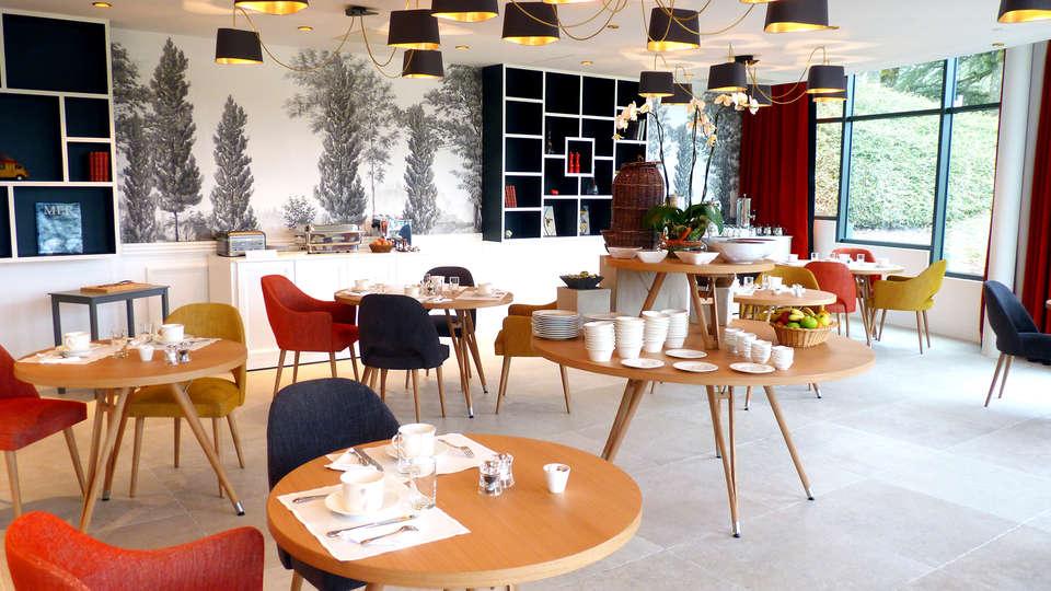 Domaine de la Tortinière - Edit_Restaurant2.jpg