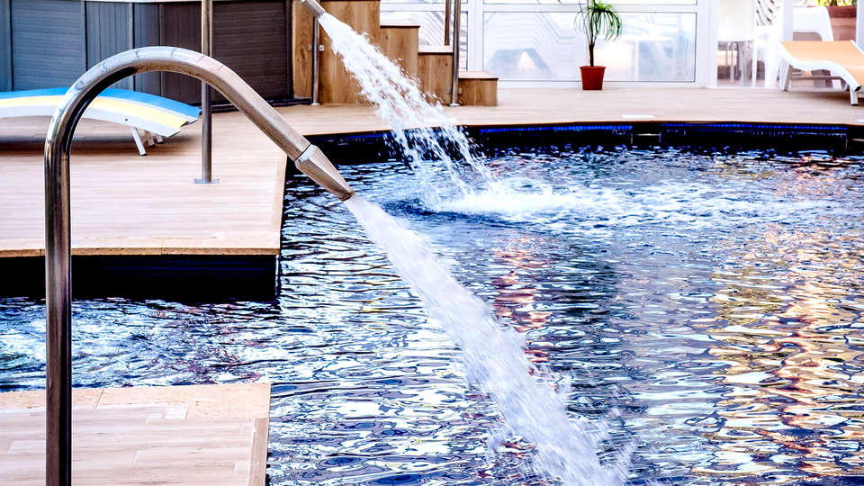 Sercotel Hotel Bonalba Alicante - EDIT_NEW_SPA2.jpg