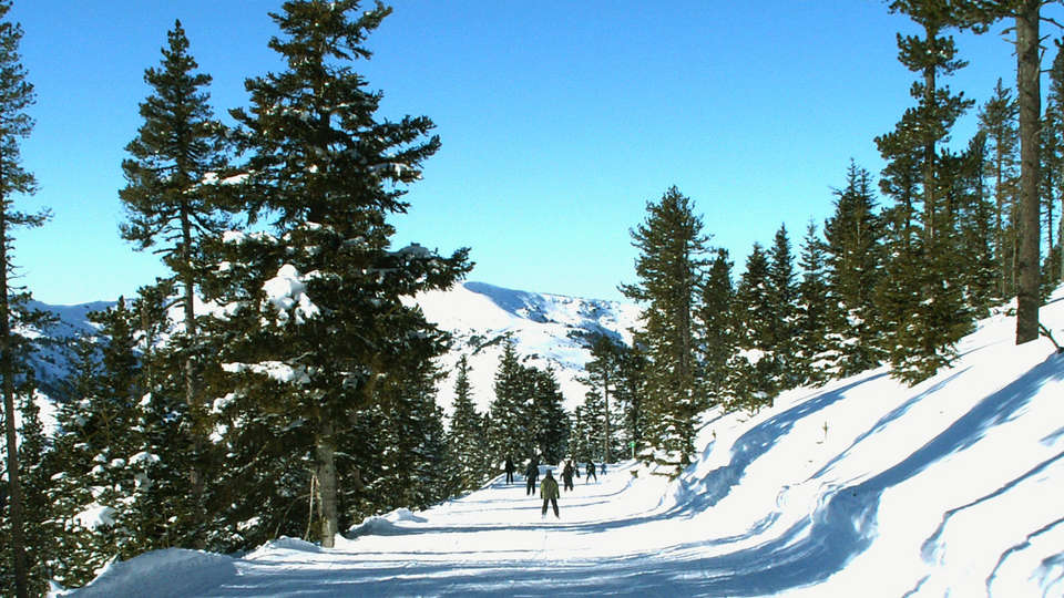 Domaine de La Vallée d'Ax - EDIT_Montana_2.jpg