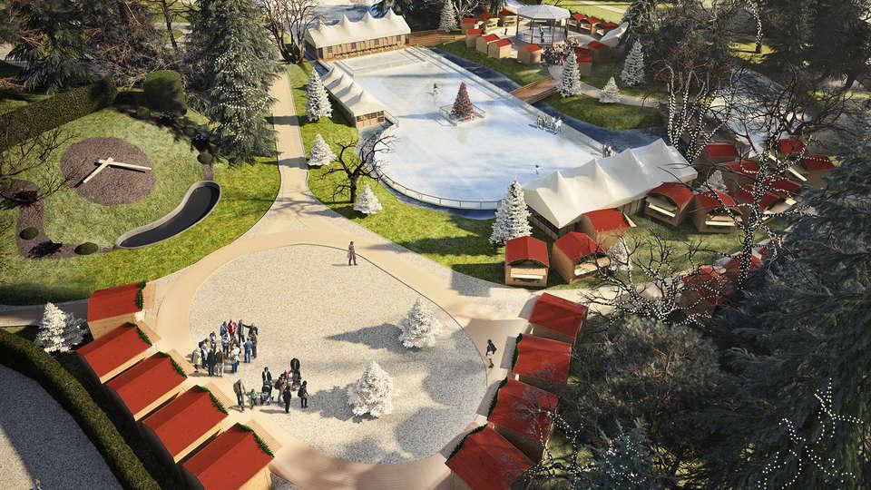 Thermae Palace - EDIT_IJSSHAATSEN-OOSTENDE-KERSTMARKT2.jpg