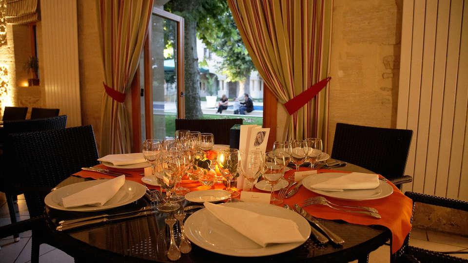 Domaine de Valmont - EDIT_restaurant1.jpg