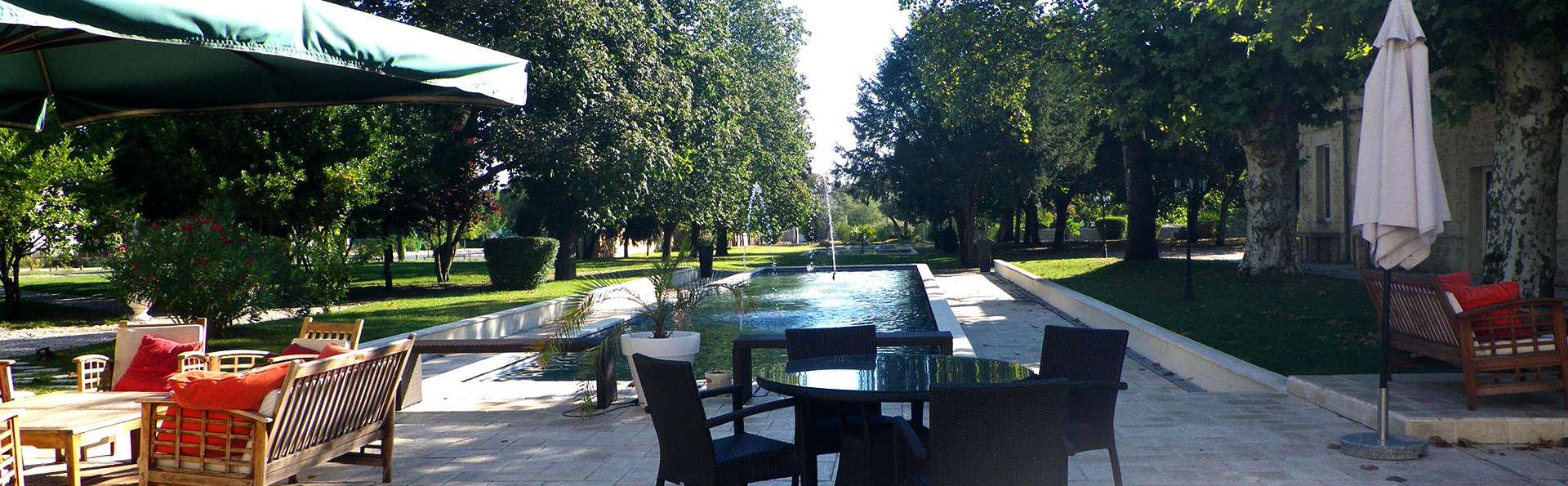 Domaine de Valmont - EDIT_terrace2.jpg