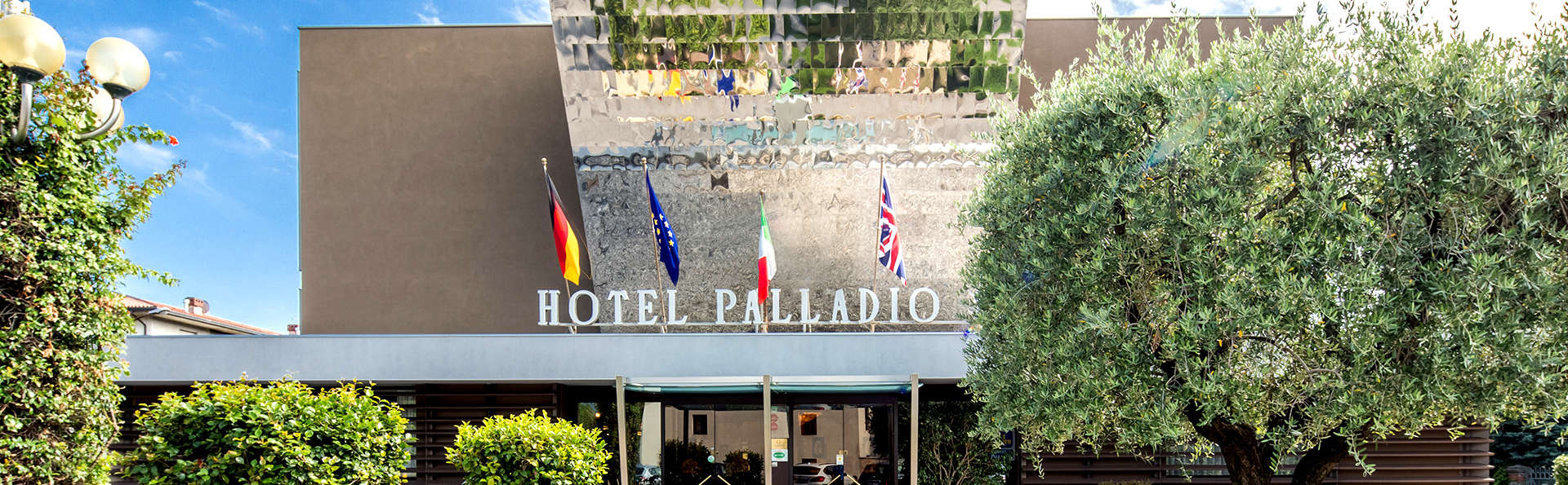 Bonotto Hotel Palladio - Edit_Front2.jpg