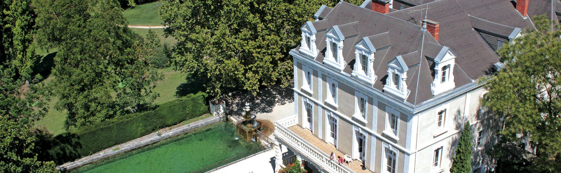Domaine du Château Laval - EDIT_aerea.jpg