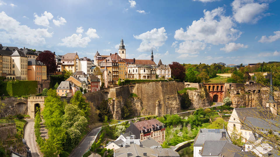 Van der Valk Hotel Luxembourg - Edit_Luxembourg2.jpg