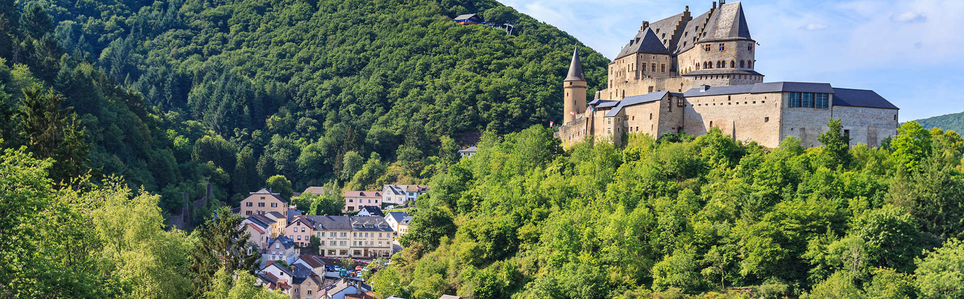 Van der Valk Hotel Luxembourg - Edit_Luxembourg.jpg