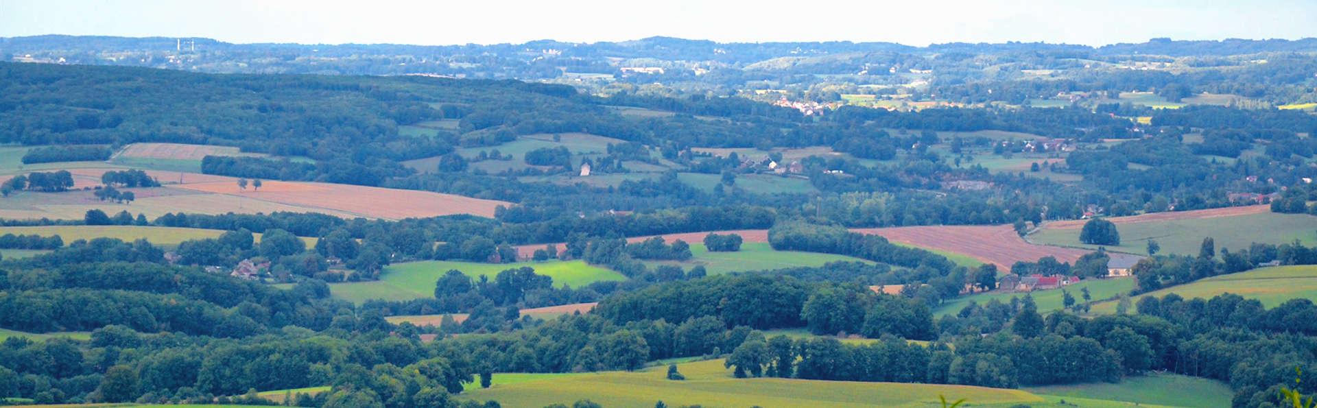 Domaine de Vareilles - EDIT_Plateau-de-Souterraine_1.jpg