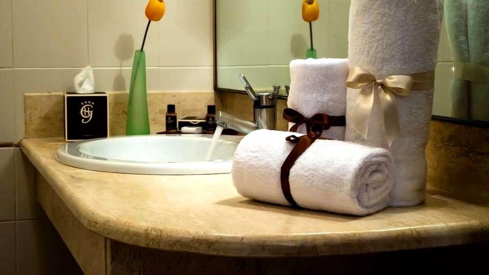 Guesia Village Hotel & Spa - Edit_Bathroom3.jpg