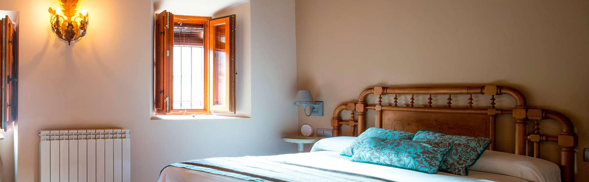 Hotel Rural Emina - EDIT_NEW_room6.jpg