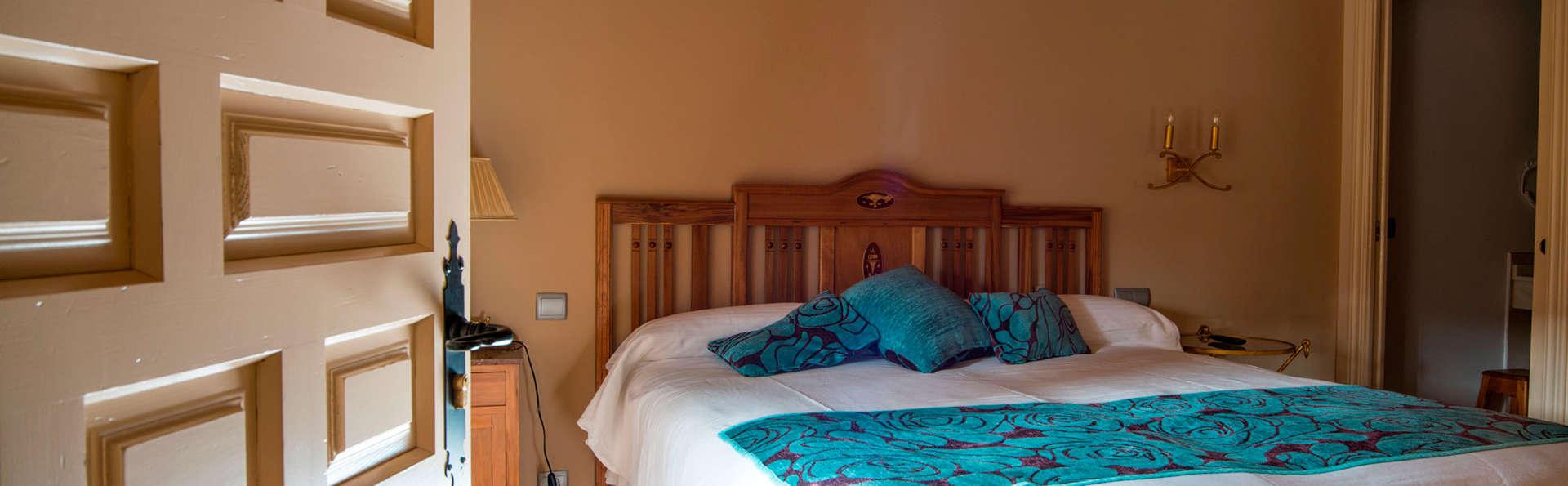 Hotel Rural Emina - EDIT_NEW_room15.jpg