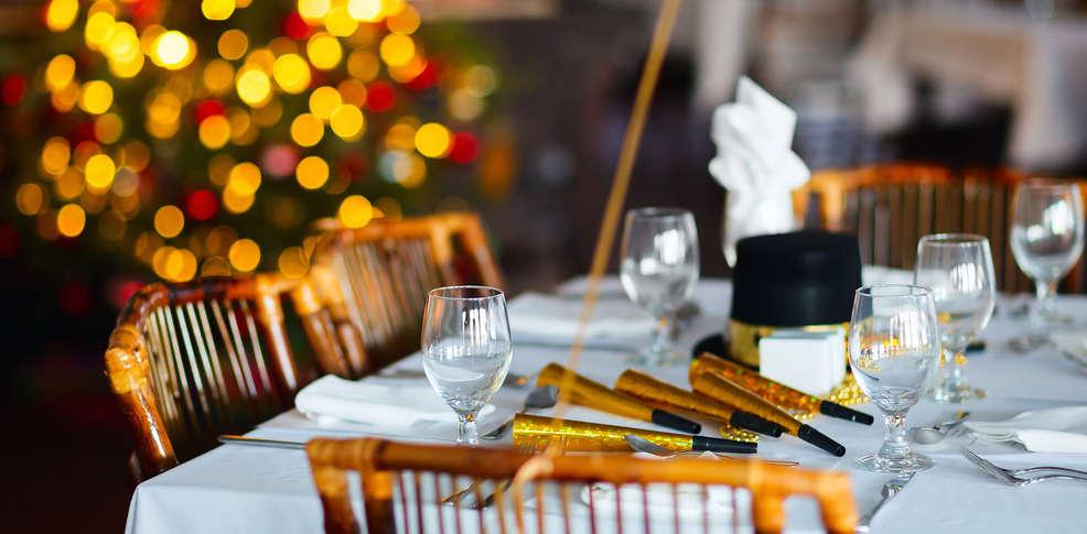 week end nouvel an roccella ionica avec d ner du r veillon du jour de l 39 an pour 2 adultes. Black Bedroom Furniture Sets. Home Design Ideas