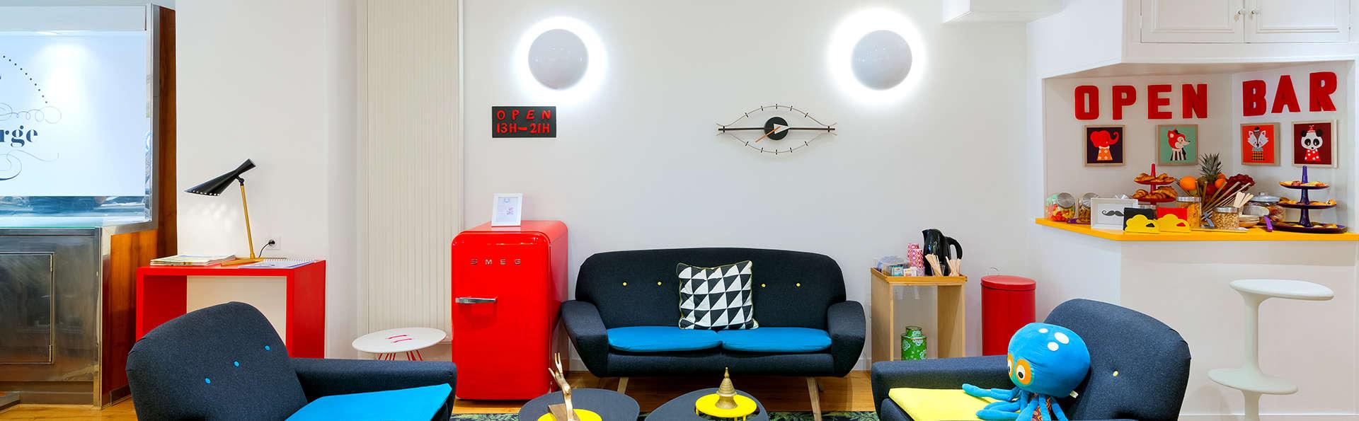 Hotel George - Astotel - Edit_Lounge4.jpg