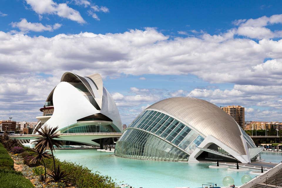 Hotel Olympia Event & Spa - EDIT_Valencia.jpg