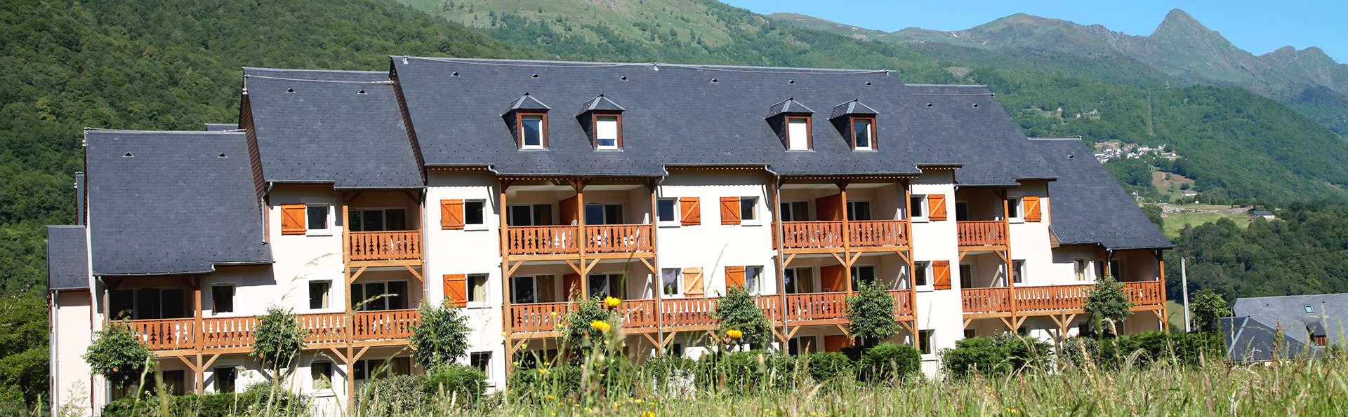 Domaine du Val de Roland - EDIT_Fachada_1.jpg