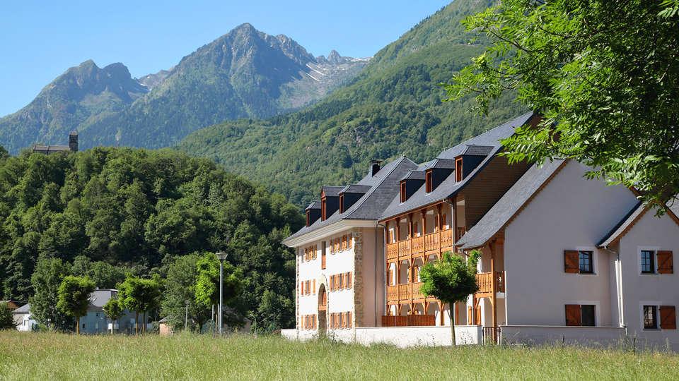 Domaine du Val de Roland - EDIT_Fachada_2.jpg