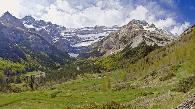 Domaine du Val de Roland