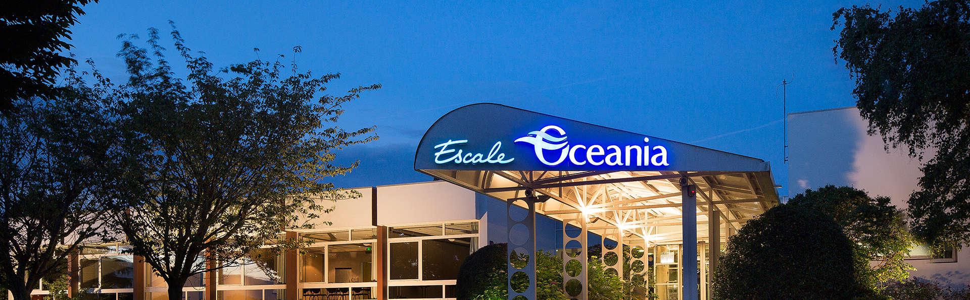 Escale Oceania Brest Aéroport - EDIT_front.jpg