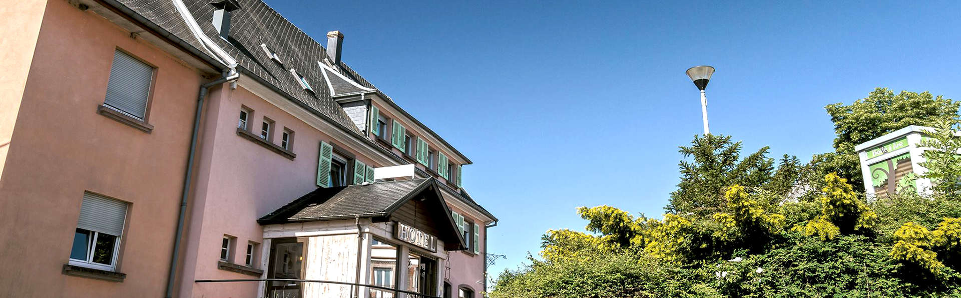 Hôtel Restaurant et Spa Au Tilleul - Edit_Front.jpg