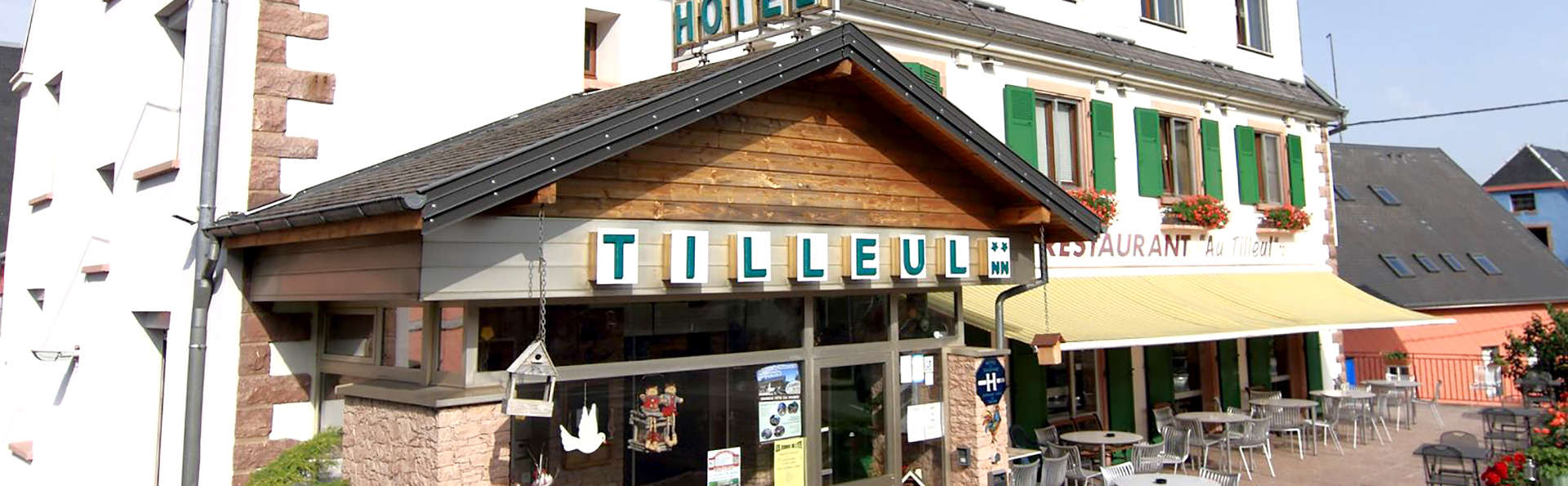 Hôtel Restaurant et Spa Au Tilleul - Edit_Front2.jpg