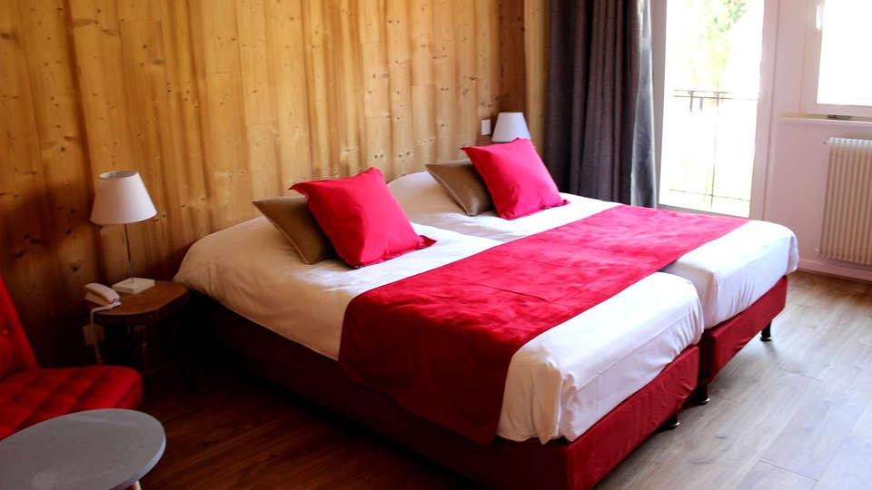 Hôtel Restaurant Le Kastelberg - Edit_room6.jpg
