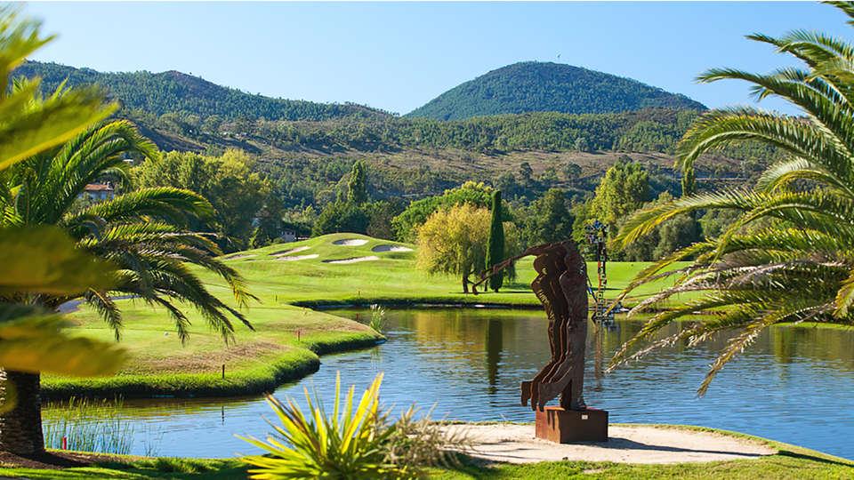 Ermitage de l'Oasis - Cannes Mandelieu - EDIT_Golf_2.jpg