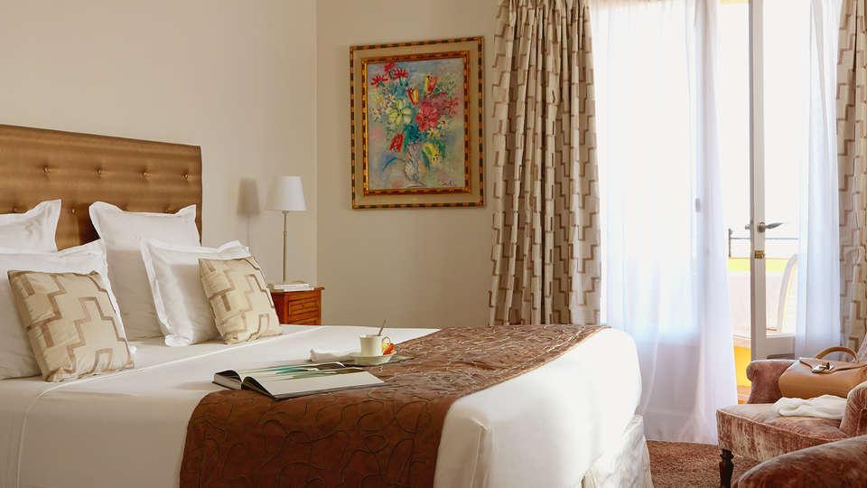 Ermitage de l'Oasis - Cannes Mandelieu - EDIT_Room_4.jpg