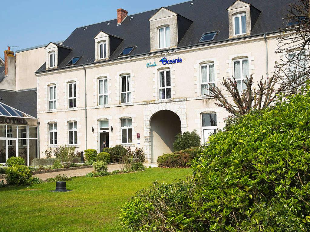Séjour Centre - Week-end à Orléans  - 3*