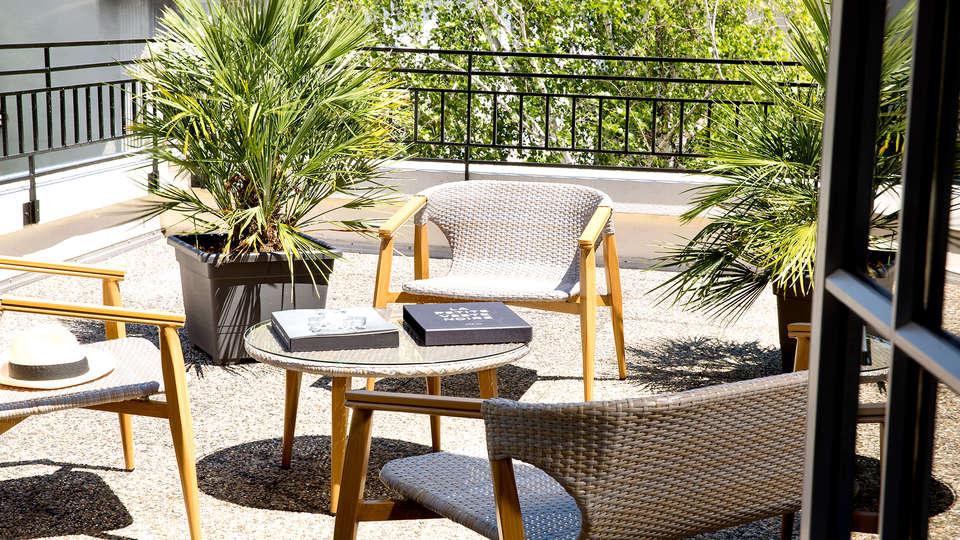 Hotel des XV - it_Terrace.jpg