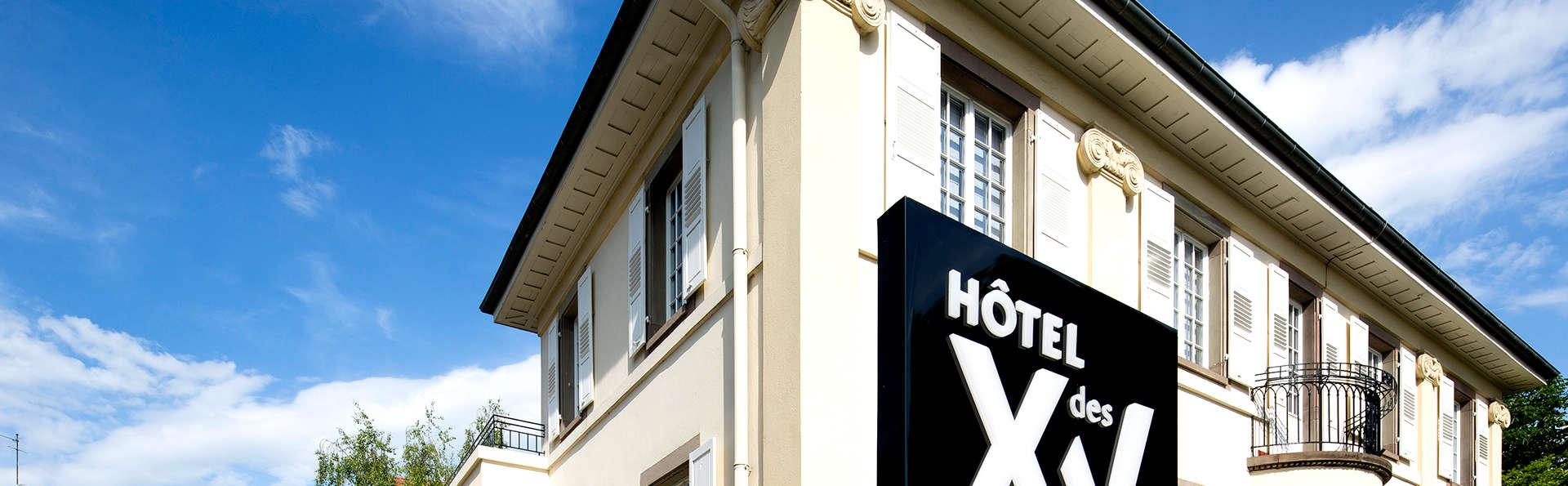 Hotel des XV - Edit_Front.jpg