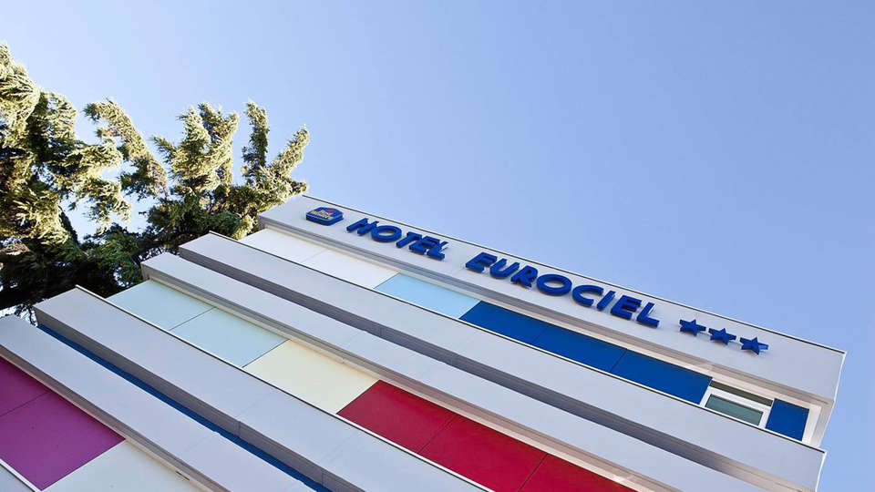 Eurociel Centre Comédie - EDIT_front.jpg