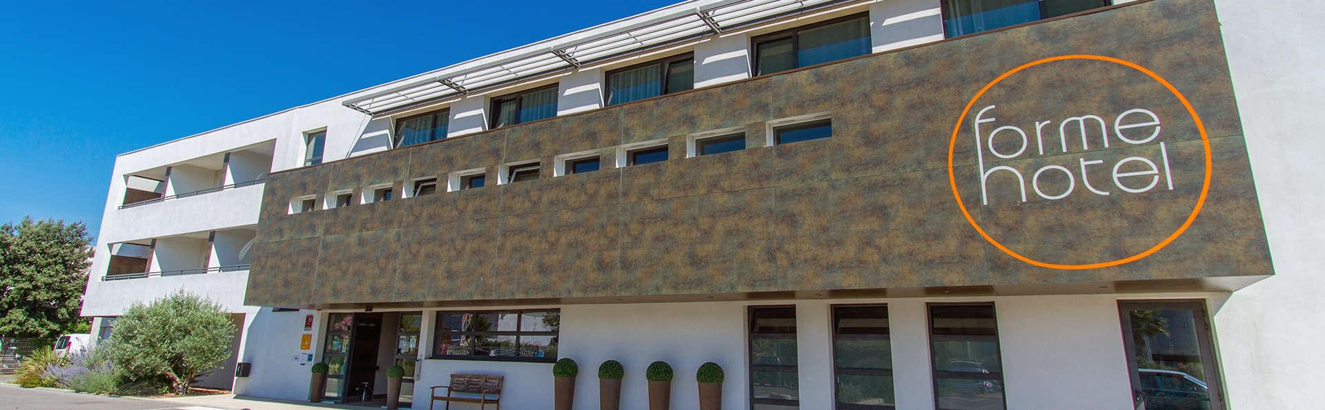 Forme-hotel Montpellier - EDIT_Fachada_1.jpg