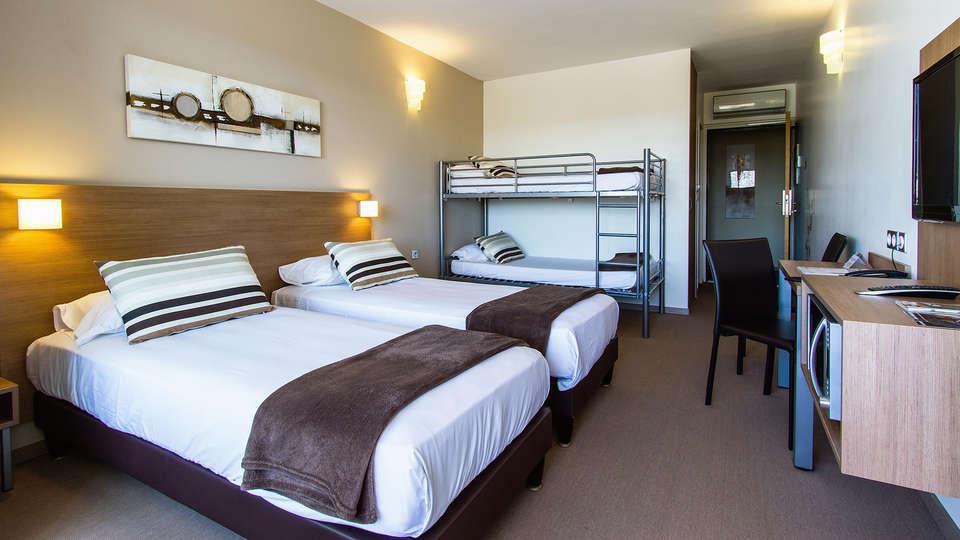 Forme-hotel Montpellier - EDIT_Room_7.jpg