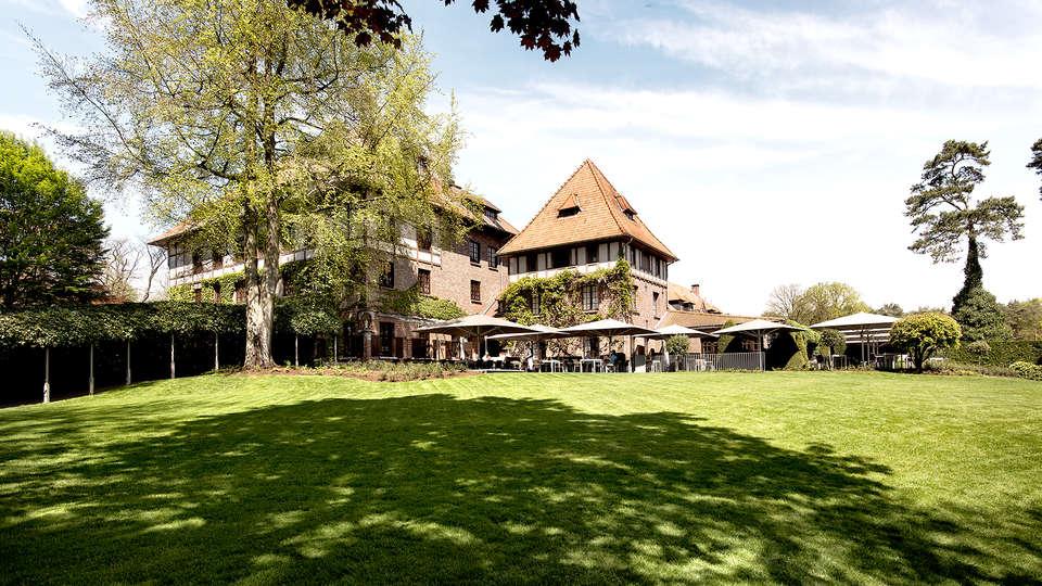 Relais & Châteaux Hôtel La Butte aux Bois - EDIT_NEW_FRONT3.jpg
