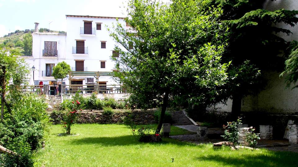 Hotel Rural Real de Poqueira - Edit_Front.jpg