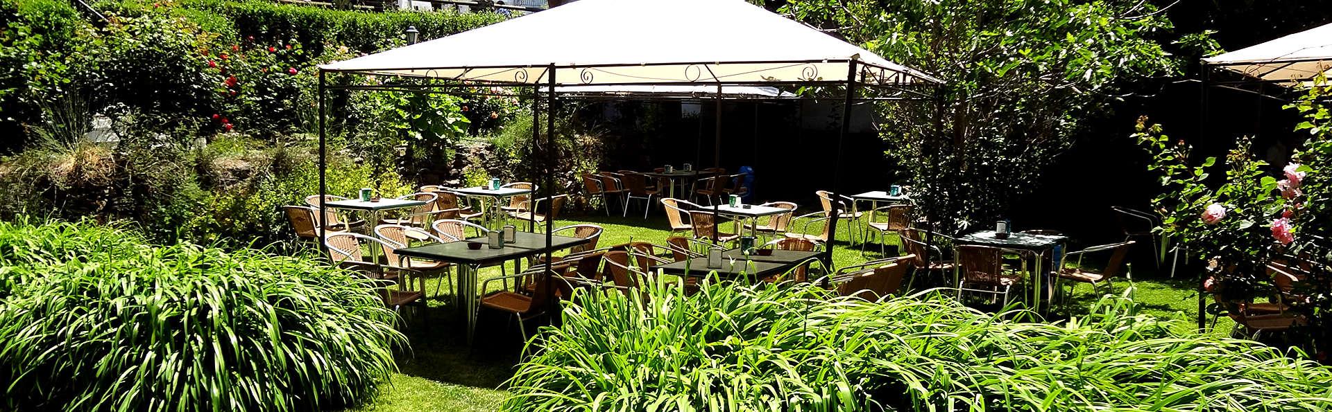 Hotel Rural Real de Poqueira - Edit_garden.jpg
