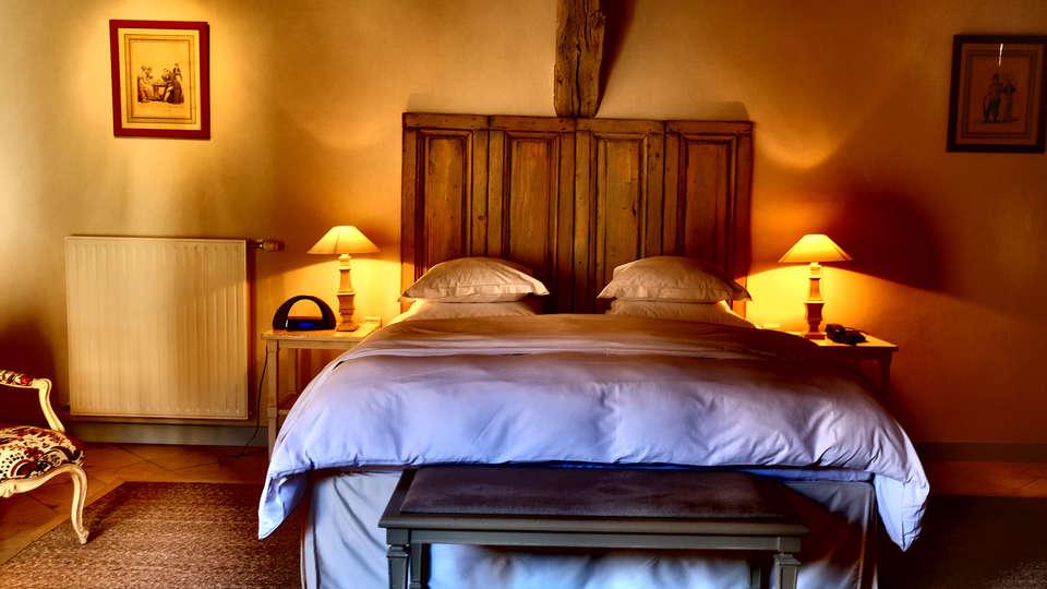 Hôtel La Maison de Rhodes - Edit_Room18.jpg
