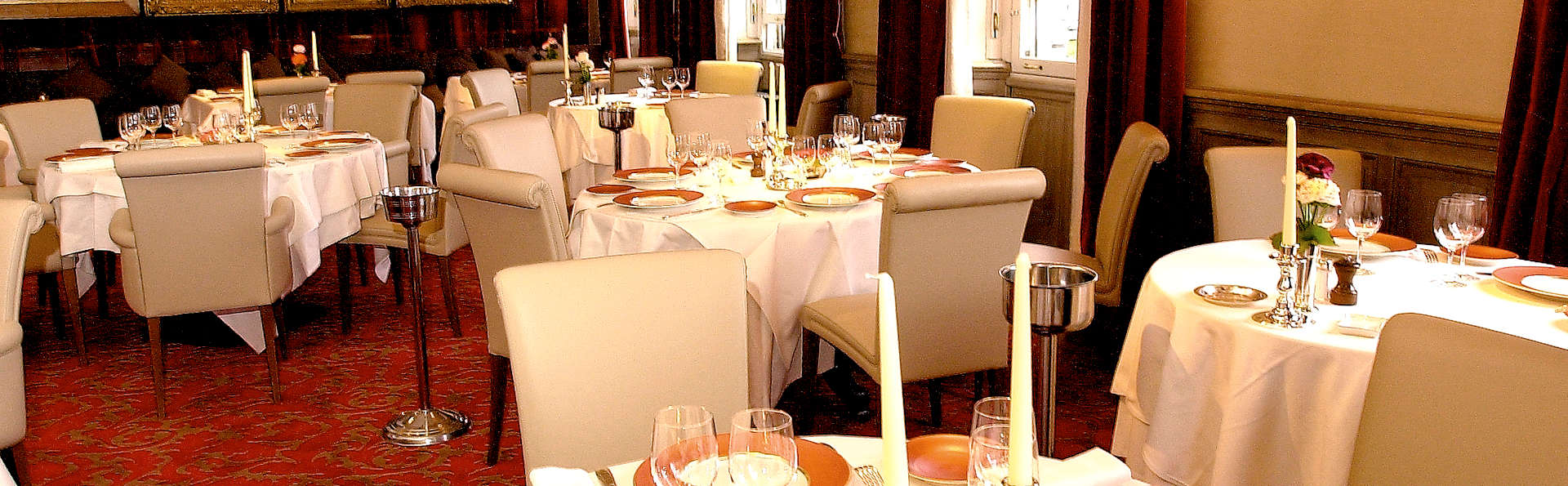 Le Grand Monarque - Chartres - Edit_Restaurant2.jpg