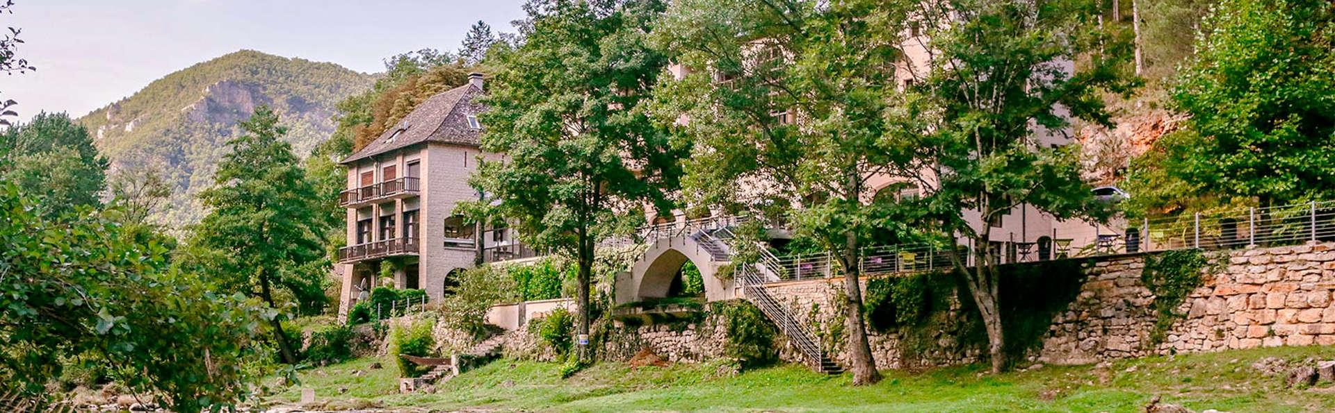 Grand Hotel de la Muse et du Rozier - EDIT_Fachada_2.jpg