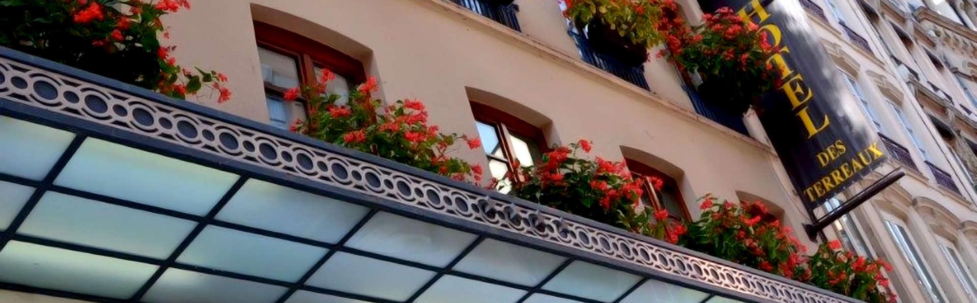 Grand Hôtel des Terreaux - Edit_front.jpg