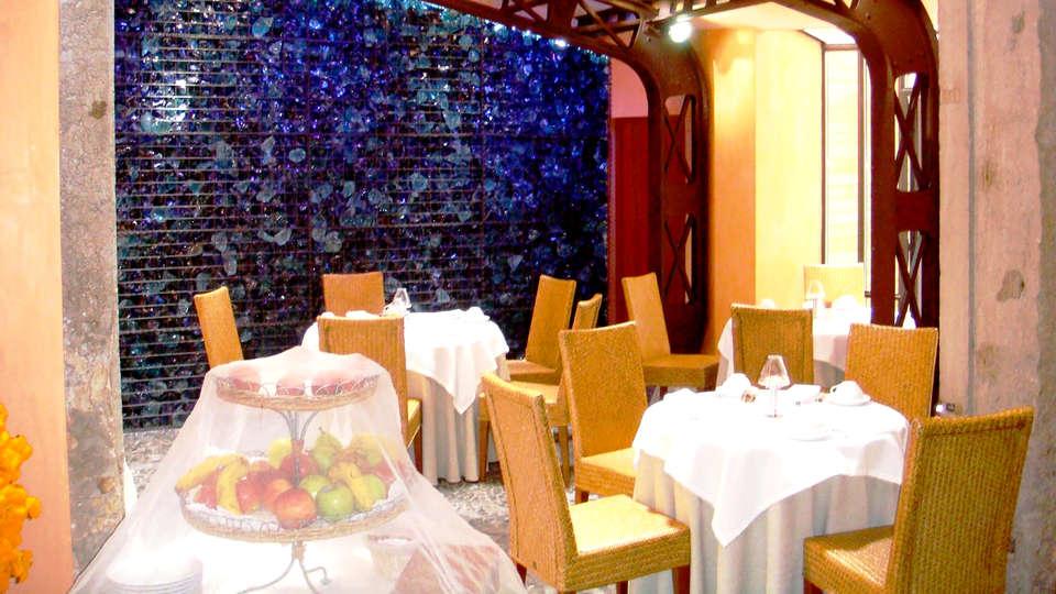 Grand Hôtel des Terreaux - Edit_Restaurant4.jpg