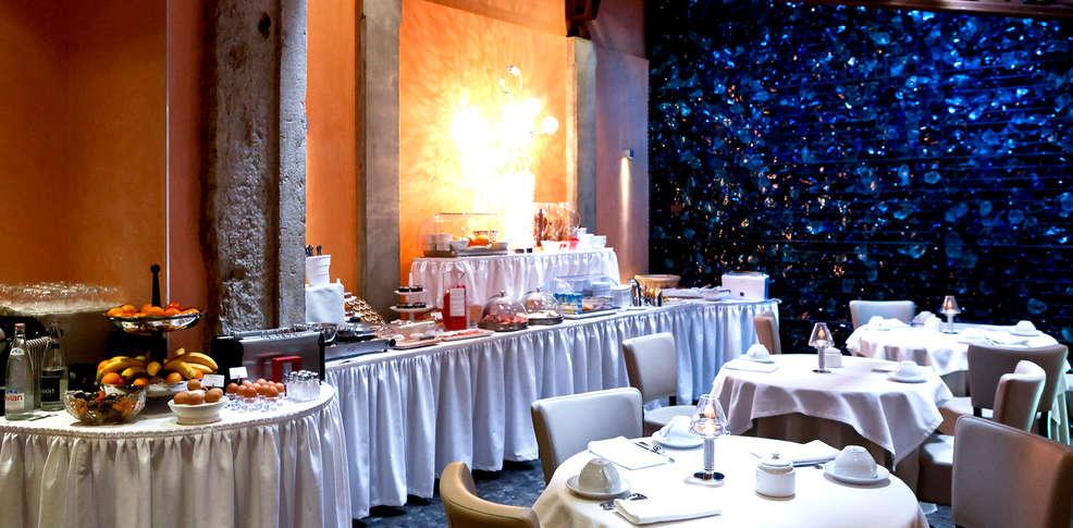 Grand Hotel Des Terreaux Lyon Booking