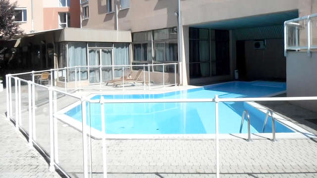 The Originals Access Gapotel Gap Inter-Hotel