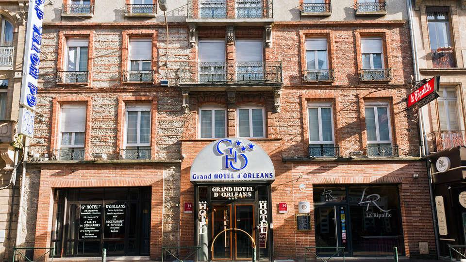 Grand Hôtel d'Orléans - EDIT_front.jpg