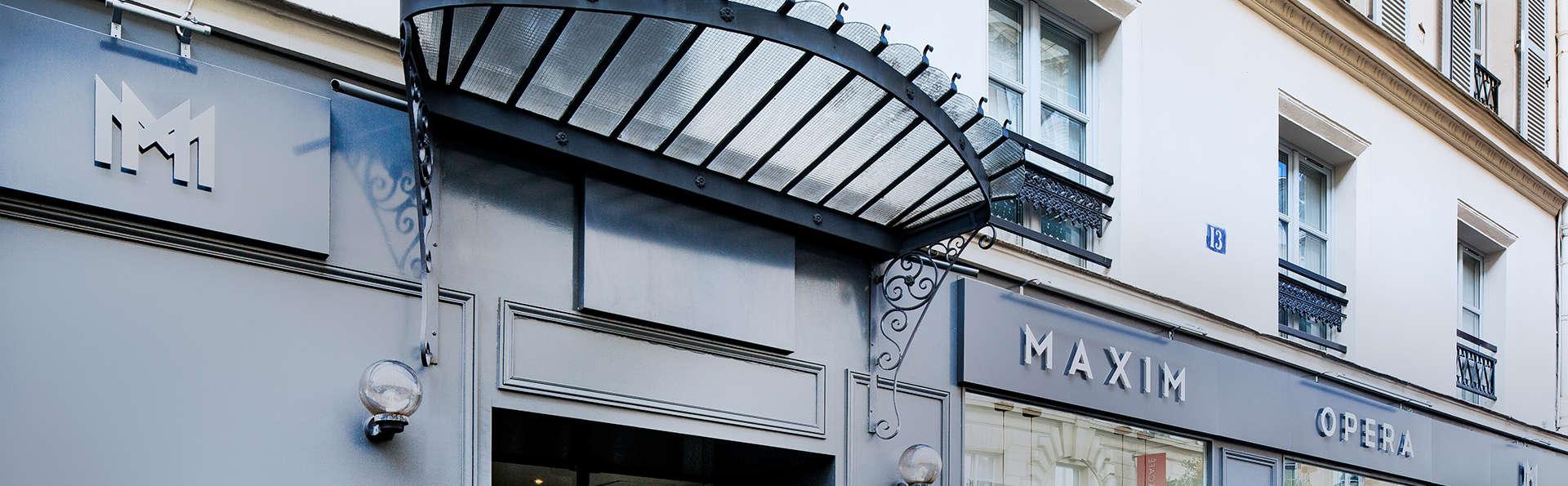 MAXIM Opéra (ex BW 1er Le Carre Folies Opéra) - EDIT_front1.jpg