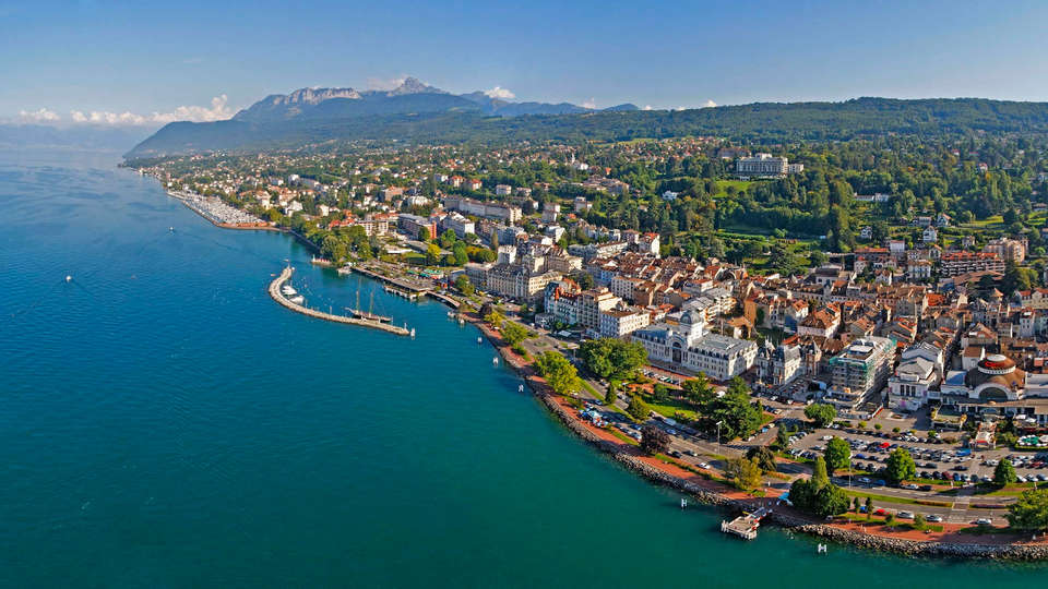 Park and Suites Village Evian - Lugrin - edit_destination1.jpg