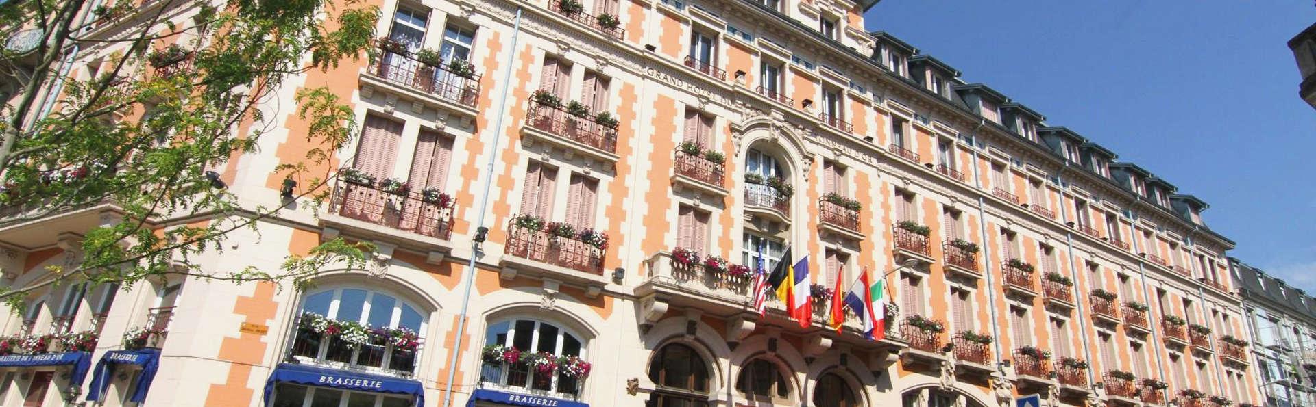 Grand Hôtel du Tonneau d'Or - EDIT_Fachada_1.jpg