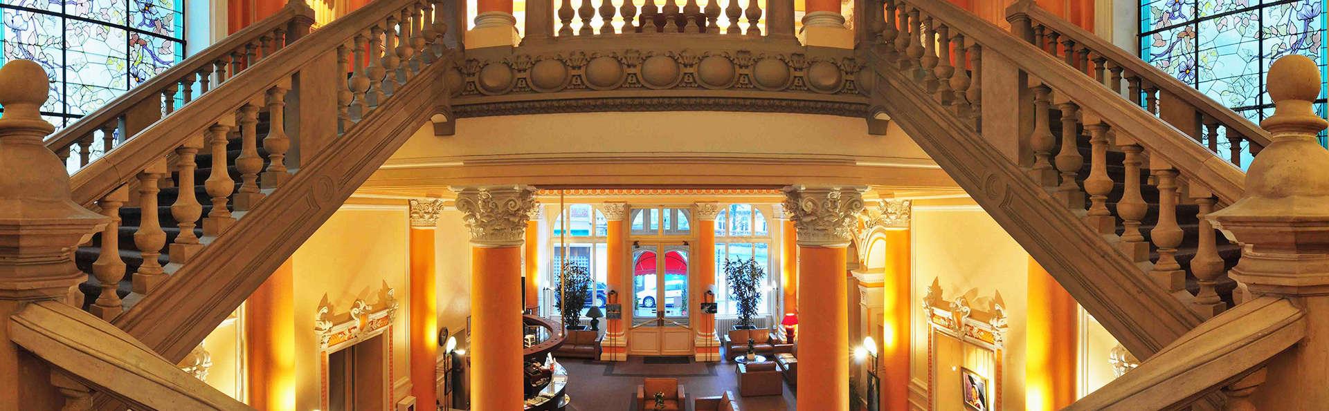Grand Hôtel du Tonneau d'Or - EDIT_Recepcion_2.jpg